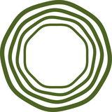 Federació de Cooperatives Agràries de Catalunya