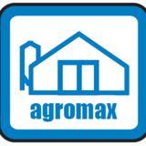Profile for AGROMAX