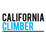Profile for California Climber