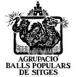 Profile for EL FOGALL (Agrupació Balls Populars de Sitges)