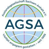Profile for Auslandsgesellschaft Sachsen-Anhalt e.V.