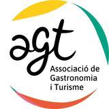 Profile for Agt SocialMedia