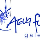 Profile for aguafuertegaleria
