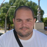 Profile for agustin martinez
