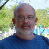 Profile for Agustín Talavera