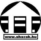 Profile for ahazak