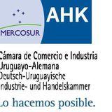 Camara de Comercio e Industria Uruguayo-Alemana