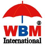 Profile for Ahmad WBM