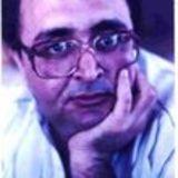 Profile for Ahmed Alfaitouri