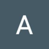 Profile for Ahmed Elshanab