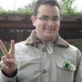 Profile for Ahmed Farrag