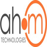 Profile for ahom technologies