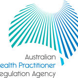 Profile for Australian Health Practitioner Regulation Agency