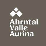 Tauferer Ahrntal/Valli di Tures e Aurina