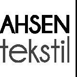 Profile for ahsentekstil