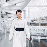 Profile for Ayaka Ishii