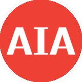 Profile for AIA Philadelphia