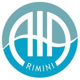 Profile for AIA Rimini
