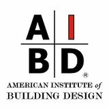 Profile for AIBD