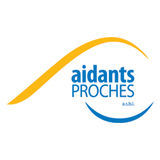 Profile for Aidants Proches asbl