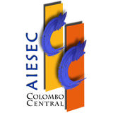 AIESEC in University of Colombo