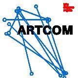 Profile for Artcom