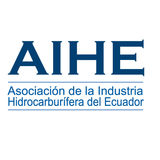Profile for aihecuador