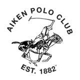 Profile for aikenpoloclub