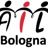 Profile for AIL Bologna Onlus