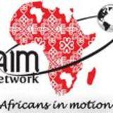AIM Magazine