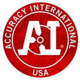 Profile for Accuracy International