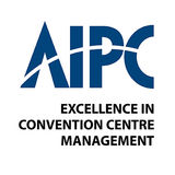 Profile for AIPC: the International Association of Convention Centres