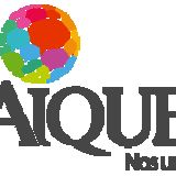Profile for aiquegrupoeditor