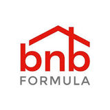 Profile for airbnbprogram
