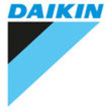 Profile for Daikin Türkiye