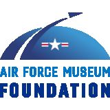 Profile for Air Force Museum Foundation, Inc