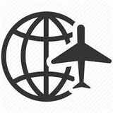 Profile for AirlinesAlerts