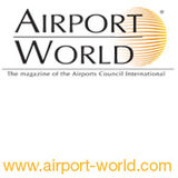 Profile for Airport World