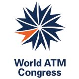 Profile for World ATM Congress