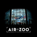 Profile for Air Zoo