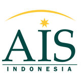 Profile for AIS Indonesia