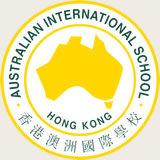 Profile for Australian International School Hong Kong