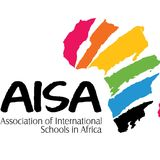 Profile for Association of International Schools in Africa