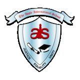 Profile for AISDubai Newsletter