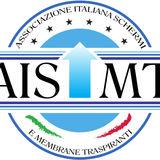 Profile for AISMT