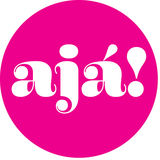 Profile for Aja la Revista