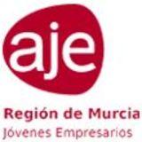 Profile for AJE REGION DE MURCIA