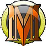 Profile for Joginder Mehra