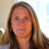 Profile for Julie Mombello