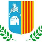 Profile for Aj Lloret de Vistalegre
